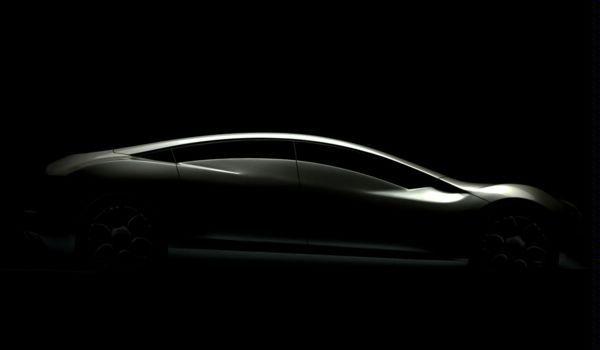 Future Bugatti Bordeaux: s'agit-il bien de son profil?