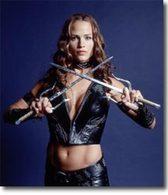 Ben Affleck : après Jennifer…Jennifer !