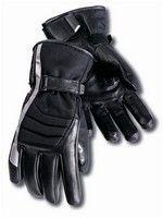 BMW Allround 2: gants pour la mi-saison.