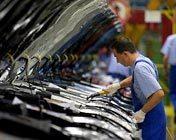 En 2007, les Allemands boudent les automobiles allemandes alors que les étrangers en raffolent !