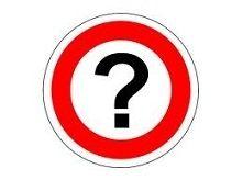 Sécurité routière – CNSR: une limitation supplémentaire de la vitesse est annoncée comme une priorité