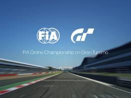 Gran Turismo s'associe officiellement à la FIA