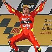 250: Jerez: Lorenzo parle de sa course: Info ou intox ?