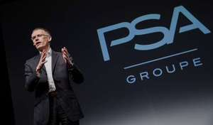 PSA ouvert à des alliances
