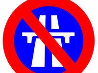 15 associations s'unissent pour former le réseau «Stop-autoroutes»