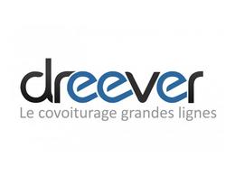 Covoiturage : le site Dreever arrive sur la toile