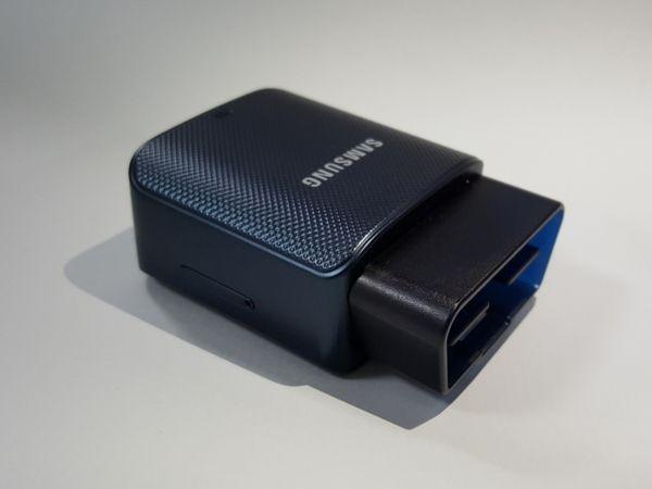 La recette de Samsung pour connecter son auto