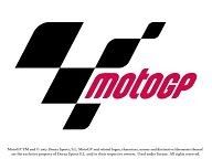 Moto GP: La Crimée veut rejoindre la crème