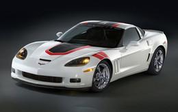 Le National Covette Museum fête ses 15 ans avec une Corvette Grand Sport spéciale