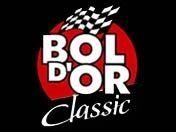 Bol d'Or Classic : du 13 au 15 avril 2007