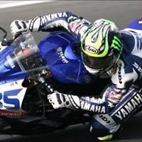 Supersport - Losail Q.1: Doublé Yamaha