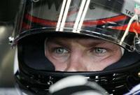 GP du Brésil : Kimi Raïkkönen rend sa combinaison argentée