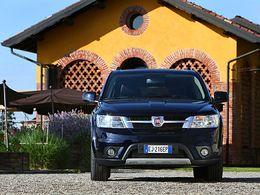 """(Actu de l'éco #67) Fiat """"dégradé"""", PSA et Renault au ralenti..."""
