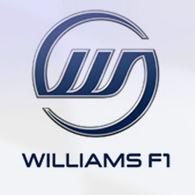 """F1 : Williams snobe la FOTA """"si nous décidons d'utiliser le KERS en 2010, nous le ferons"""""""