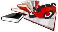Une librairie 100% moto : vous en réviez ? Libramoto l'a fait…