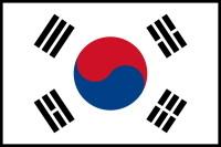 Le PNUE et la République de Corée ont signé un accord pour investir dans la protection de l'environnement
