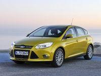 Maxi-fiche fiabilité : que vaut la Ford Focus 3 en occasion ?
