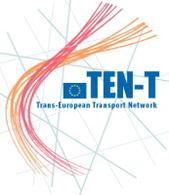 Transport en Europe : la Commission européenne privilégie le secteur des voies navigables et le rail