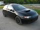 La Cibaru : 50% Honda Civic/50% Subaru (photos + vidéo)