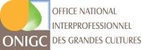 ONIGC : la ressource nationale en terres arables permet de réaliser l'objectif français de 7 % de biocarburants dans les carburants en 2010