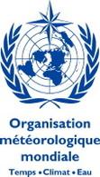 Rapport de l'OMM : la concentration de CO2 dans l'atmosphère terrestre très élevée en 2006