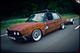 BMW Rat Style, le retour !