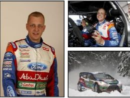 (Minuit chicanes) Hirvonen ne ferait pas un beau champion 2011