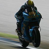 Moto GP: La Dorna tient Suzuki à l'oeil