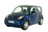 Bolloré/batScap : ça roule pour la Blue Car !