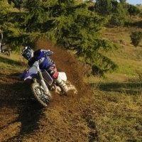Moto GP - Yamaha: Pendant ce temps Lorenzo fait du motocross