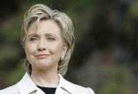 Un des projets d'Hillary Clinton : faire baisser la consommation de carburant des autos