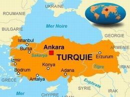 La Ville d'Ankara va adopter des véhicules électriques Renault