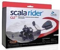 Cardo Scala Rider Q2: la version Pro en approche.