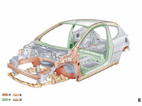 La nouvelle Peugeot 208 se découvrira le 2 novembre
