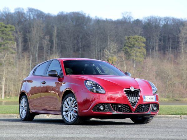 Essai vidéo exclusif - Alfa Romeo Giulietta restylée : qui va piano va sano