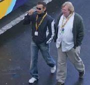 Superbike: Alstare et Biaggi pensent au Moto GP pour 2008 !