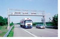Péage en Allemagne : augmentation à l'horizon pour les camions en fonction des émissions de C02