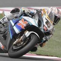 Superbike - Losail D.2: Grosse claque pour Suzuki