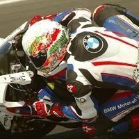 Superbike - Losail D.2: Corser préférait l'ancien temps