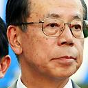 Le Japon soutient financièrement les pays asiatiques dans leur démarche de diminution des émissions polluantes