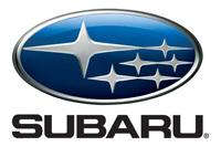 Crise: -21.7% de ventes pour Subaru sur un an.