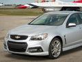 Rapid'news #9 - Spécial GM: Chevrolet et Cadillac au programme