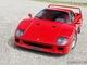 Photos du jour : Ferrari F40 (Cars & Coffee Paris)