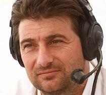 Interview Dakar 2010 : David Castera, directeur sportif,  revient sur la course et évoque l'avenir