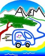 AVEM : sa mallette ENVIDEL sur le transport électrique bénéficie d'un agrément du Rectorat de l'Académie de Nice