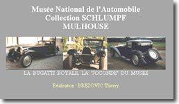 Le plus grand musée de France en ligne