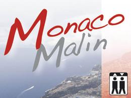 Mode de locomotion doux : Monaco vous encourage à opter pour la marche