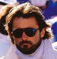 25 ans que Thierry Sabine nous a quitté, une vision du rallye bien différente d'aujourd'hui