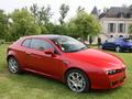 L'avis propriétaire du jour : marie-ch nous parle de son Alfa Romeo Brera 3.2 JTS 260