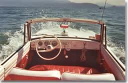 Le site des voitures amphibies